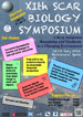 11th SCAR Biology Symposium